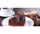 Otevřený voucher v hodnotě 100 Kč do kavárny   Slevomat