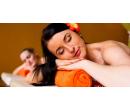 2 hod opravdového Thajska: masáž těla i chodidel | Slevomat