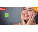 Kosmetické ošetření vč. čištění ultra. špachtlí | Hyperslevy