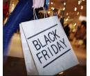 Orsay - Black Friday přehled slev | Orsay