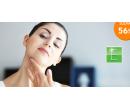 Omlazující lifting obličeje a podbradku | Hyperslevy