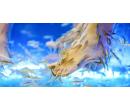 Koupel nohou s rybičkami Garra Rufa | Slevomat