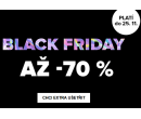 Zoot Black Friday - slevy až 70% | Zoot