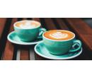 2× káva espresso nebo lungo | Slevomat