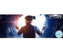 Virtuální realita na 30 min | Slevici