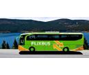 15% sleva na všechny autobusové linky FlixBusu | Slevomat