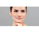 Standardní ošetření s ultrazvukovou špachtlí | Slevomat