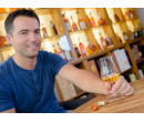 Ochutnávka skotských sladových whisky | Adrop