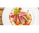 1× steak dle výběru | Slevomat