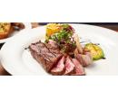 Steaky v Plaudit Turnov | Slevomat