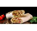 Kebab, twister nebo falafel a k tomu pití | Slevomat