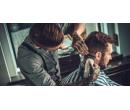 Kompletní barber balíček pro pány | Slevomat