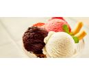3 kopečky zmrzliny do pohárku | Slevomat