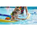 1 zkušební lekce plavání pro děti od 3 do 10 let | Slevomat