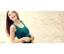 Vstup na Vacu fit nebo přístrojovou lymfodrenáž | Slevomat