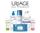 Francouzská kosmetika Uriage | Dr. Max