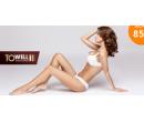 50min. přístrojová lymfodrenáž či kryolipolýza | Hyperslevy