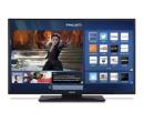 Full HD TV, Smart, 109cm, Finlux   Okay