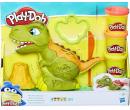 Play-Doh Dinosaurus Rex   Alza