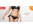 Neinvazivní liposukce přístrojem 3D HIFU ULTHERA | Hyperslevy