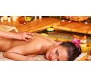 Terapeutická masáž zad a šíje včetně baňkování | Slevomat