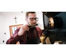 Prohlídka rodinné pražírny a ochutnávka káv | Slevomat