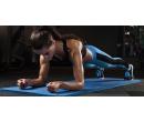Lekce fitness pro ženy pod vedením trenérky | Slevomat