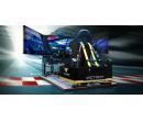 Jízda na simulátoru závodního auta | Slevomat