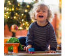Tesco - sleva 30% na hračky | Tesco