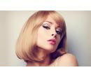 Střih, barva nebo melír, zábal i masáž hlavy  | Pepa