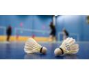 Víkendový anebo dopolední badminton | Slevomat