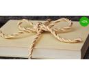 Voucher na nákup knihy v hodnotě 500 Kč | Radiomat