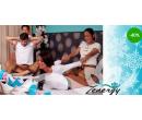 60 min. thajská masáž dle vlastního výběru | Radiomat