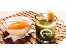 Čaj matcha na posílení imunity  | Slevomat