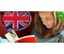 Kurz angličtiny dle vaší úrovně | Radiomat