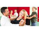 8 tanečních večerů pro 2 osoby (pár) | Slevomat