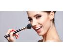 Individuální kosmetický kurz s líčením pro 1 osobu | Slevomat