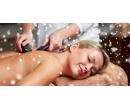 3× 30minutová masáž pro 1 osobu | Slevomat