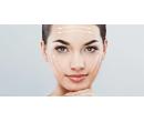 Liftingová masáž i kompletní balíček péče | Slevomat