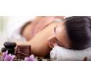 Poukaz na masáž v hodnotě 500 kč | Slevomat