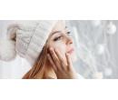 Kosmetický a kadeřnický balíček pro dámy | Slevomat