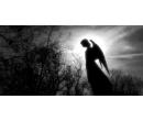 Úniková hra Angel of Death pro 2–4 hráče | Slevomat