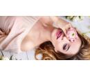 Přístrojové kosmetické ošetření v délce 60 min | Slevomat