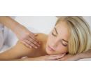 Celotělová masáž 30 minut | Slevomat