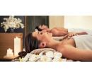 Relaxační balíček 4 procedur pro pár | Slevomat