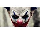 Ohana horor cirkus - vstupenky | Slevomat