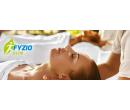 Fyzioterapie krční páteře 60 minut | Slevici