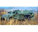 4 hodiny paintballu na vojenské základně Benešov | Slevomat