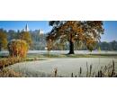 Jednodenní i dvoudenní kurz golfu | Slevomat