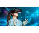 Virtuální realita 20 min. + 5 min. instruktáž | Slevomat